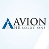 Avion HR Solutions Hiring For Avion HR Solutions
