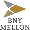 BNY Mellon International Operations (India)