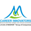 Career Innovators Hiring For Career Innovators Pvt. Ltd.