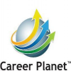 Career Planet
