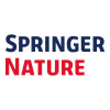 Crest (Part of the Springer Nature Group)