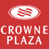 Crowne PlazaChennai Adyar Park - Intercontinental Hotels Group