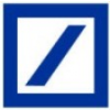 Deutsche Bank Job Referrals