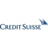 Experienced Talent Acquisitionat Credit Suisse