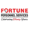 Fortune Personnel Sevices