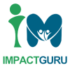 Impact Guru Foundation