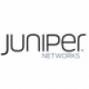 Juniper Networks India Pvt Ltd