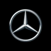 Mercedes Benz Research and Development India Pvt.Ltd.
