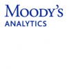 Moodys Analytics