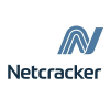 NetCracker Technology Solutions (India) Pvt Ltd