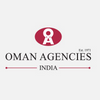 Oman Agencies
