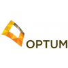 Optum, a UnitedHealth Group Company Job Referrals Powered by Round One