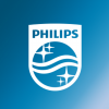 Philips India Ltd.
