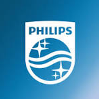 Philips Software Centre Pvt. Ltd.