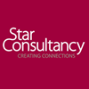 Planning Star Cosultancy
