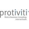 Protiviti India Member Private limited