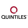 Quintiles Transnational Job Referrals Powered by Round One