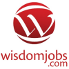 RBG HR Services LLPWisdom Jobs