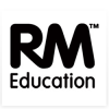 RM EDUCATION SOLUTIONS INDIA PVT. LTD.