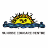 SUNRISE EDUCARE
