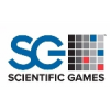 Scientific Games India Pvt Ltd
