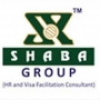 Shaba Group