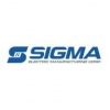 Sigma Electric Manufacturing Corporation Pvt. Ltd.