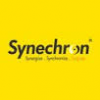 Synechron Job Referrals Powered by Round One