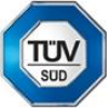 TUV SUD SOUTH ASIA PRIVATE LIMITED