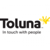 Toluna India Pvt Ltd