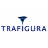 Trafigura Global Services Pvt Ltd