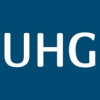 UnitedHealth Group Information Services Pvt. Ltd.