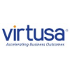 Virtusa Consulting Services Pvt Ltd