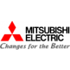 Mitsubishi Electric Automotive India Pvt Ltd (via Y4W)