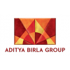 Aditya Birla Management Corporation PrivateLimited