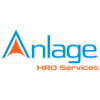Anlage Infotech India Private Limited