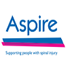 Aspire Recruiters
