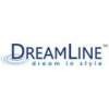 Dreamline Services