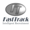 Fasttrack Hr Services Private Limited