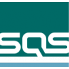 Sqs India Infosystems Private Limited