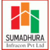 Sumadhura Infracon Private Limited