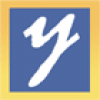 42hertz Software India Private Limited