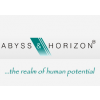 Abyss &- Horizon Consulting Private Limited