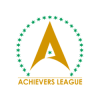 Achievers League International Executive Search Services  Impact Worldwide Private Limited