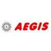 Aegis Jobs Pvt. Ltd