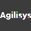 Agilisys It Services India Private Limited
