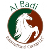 Al Badi Enterprises