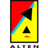 Alten India Pvt Ltd