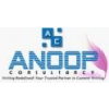 Anoop Consultancy