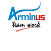 Arminus Software Pvt. Ltd.